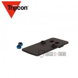 montage-trijicon-dove-tail-rmr-cc-pour-tous-pistolets-glock-1719-22-424343x43e-48