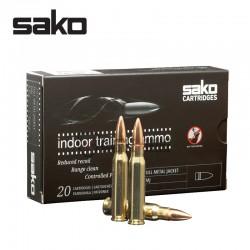 20-munitions-sako-cine-tir-speedhead-fmj-8x57-js-127-gr
