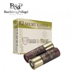 10-cartouches-bp-f2-short-range-36-g-cal-1270