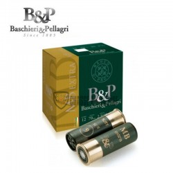 25-cartouches-bp-mb-extra-fiber-35-g-cal-1270