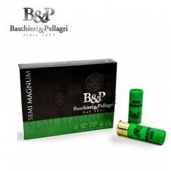 10-cartouches-bp-semi-magnum-36-g-cal-1670