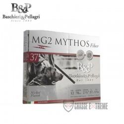 10-cartouches-bp-mg2-mythos-feltro-37-gr-cal-12/70