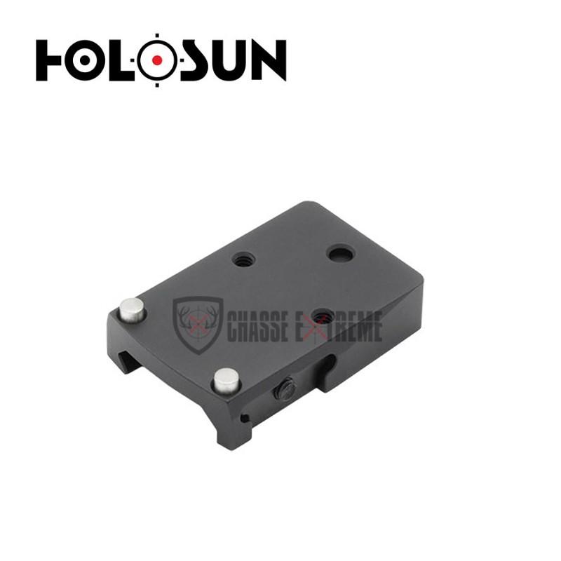 adaptateur-picatinny-pour-holosun-407c-et-507c