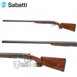fusil-sabatti-canardouze-super-magnum-calibre-12/89-