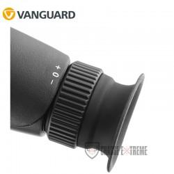 demi-jumelle-vanguard-endeavor-9x65