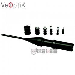 laser-de-reglage-universel-veoptik-cal-45-a-93-mm-