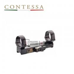 montage-amovible-contessa-pour-rail-picatinny-tactical-avec-anneaux-30mm-h-5mm
