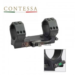 montage-tactical-contessa-monobloc-amovible-diam-30