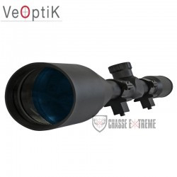 lunette-veoptik-hutte-9x63
