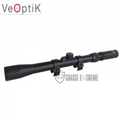 lunette-veoptik-3-7x20-montage