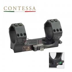 montage-tactical-contessa-monobloc-diam-30-20-moa