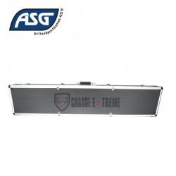 mallette-asg-alu-13x25x121-cm