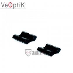 embase-veoptik-bar-1-piece-courte-6cm