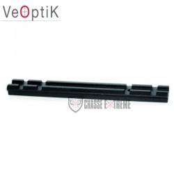 embase-veoptik-bar-1-piece-longue-12.5-cm