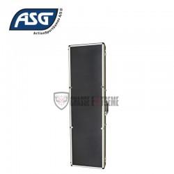 mallette-asg-alu-13x38x131-cm