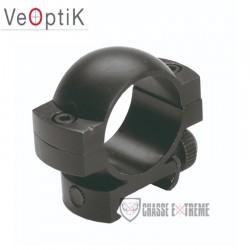 colliers-de-montage-veoptik-254mm-h-15mm-rail-22mm