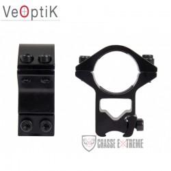 colliers-de-montage-veoptik-254mm-h-18mm-rail-11mm