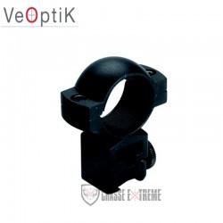 colliers-de-montage-veoptik-254mm-h-20mm-rail-11mm