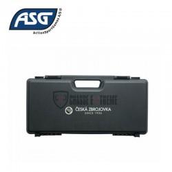 mallette-asg-cz-noire-65x23x46-cm