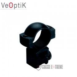 colliers-de-montage-veoptik-haut-30mm-rail-11mm