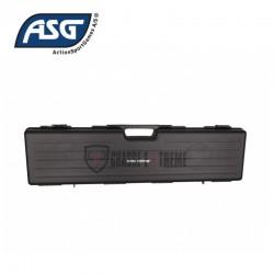mallette-asg-noire-10x25x98-cm