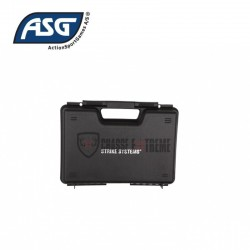mallette-asg-noire-7x18x29-cm