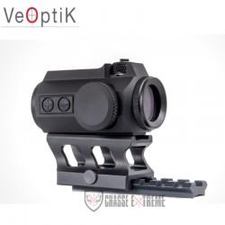 Point Rouge VEOPTIK RS1 1X20