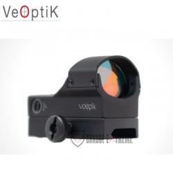 point-rouge-veoptik-rs2-22x33