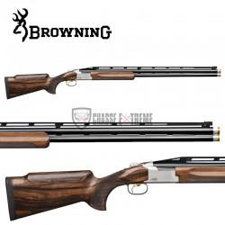 FUSIL BROWNING B725 PRO...