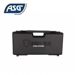 mallette-asg-noire-9x23x46-cm