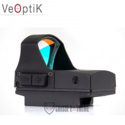 point-rouge-veoptik-rs4-platine-19x22