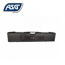 mallette-asg-noire-11x23x122-cm