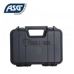 mallette-asg-plastique-7x19x31-cm-noire