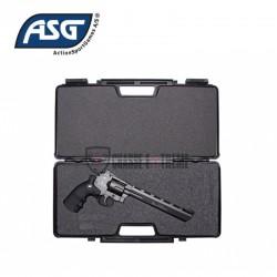 mallette-asg-pour-dan-wesson-85-x-23-x-46-cm
