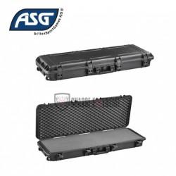 mallette-asg-waterproof-14x37x110-cm