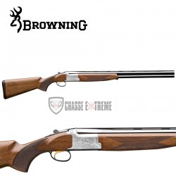 FUSIL BROWNING B525 GAME...