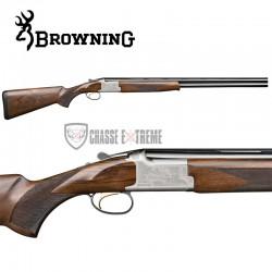 Fusil BROWNING B525 Game...