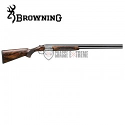 FUSIL BROWNING B525 CROWN...