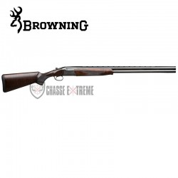 FUSIL BROWNING B525 SHADOW...