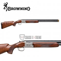 FUSIL BROWNING B525 LIBERTY...