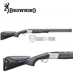 FUSIL BROWNING CYNERGY...