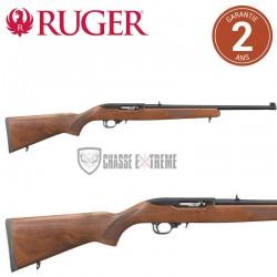 Carabine-ruger-1022-sporter-cal-22-lr