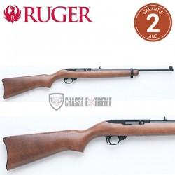 carabine-ruger-1022-bois-cal-22lr