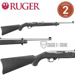 Carabine-ruger-1022-takedown-inox-47-cm-cal-22-lr