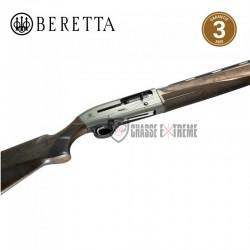 FUSIL BERETTA A400 XPLOR...