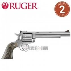 REVOLVER RUGER SUPER...
