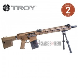 CARABINE TROY M10A1 CSASS...