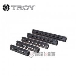 RAIL MRF TROY NOIR 7″