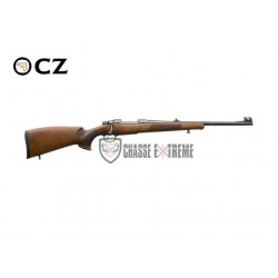 CARABINE CZ 557 LUXE