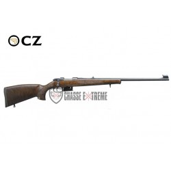 CARABINE CZ 527 LUXE
